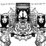 https://mediacurve.co.uk/2014/01/27/blood-of-the-bull-the-bend-over-ep/