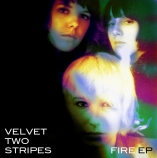 VELVET TWO STRIPES - DEBUT EP, VIDEO, TOUR DATES https://mediacurve.co.uk/2013/04/25/velvet-two-stripes-unleash-uk-debut-fire-ep-video-plus-live-uk-dates/